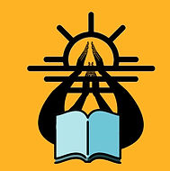 logo 3 no letters.jpg