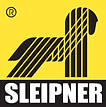 sleipner-logo.png