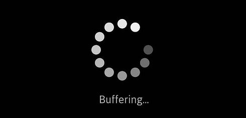 buffering_900x_edited.jpg
