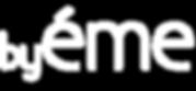 Logo byÉME