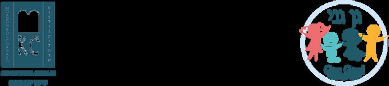 jora-logo.png