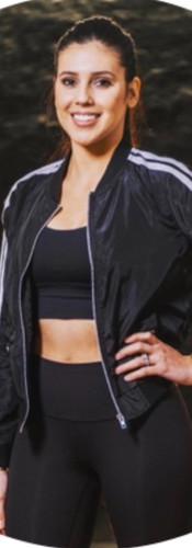 Karen Peralta
