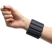Bala Wrist and Ankle Weights