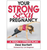 Books and Videos by Celebrity Trainer and VSS instructor Desi Bartlett