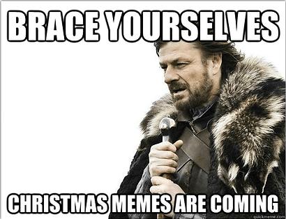 meme1.png