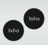 Bala Sliders