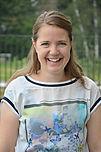 Lise Van Schuerbeeck.jpg