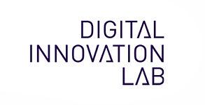 Digital_Innovation_Lab.jpg