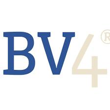 BV4 Logo.png