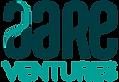 logo_aareventures.png