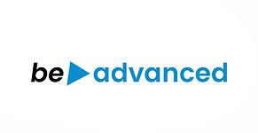 Be_Advanced.jpg