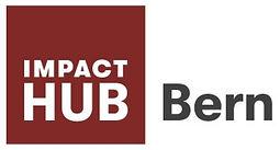 Impact Hub Bern.jpg