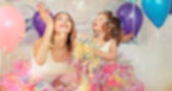 Mother day concept_edited_edited_edited_edited.jpg