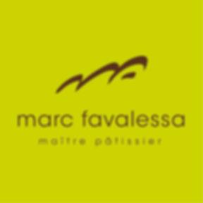 logo_marc_favalessa-01.jpg