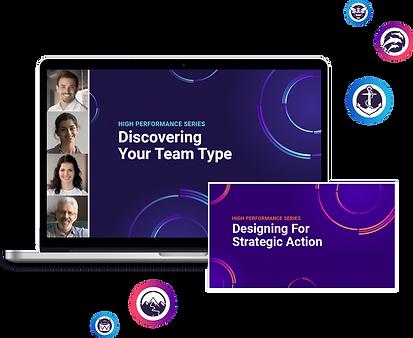 dream-teams-workshop.png