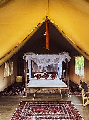 Chyulu_Wilderness_Camp_Lodge_luxury_doub
