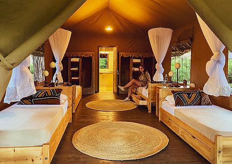 Chyulu_Wilderness_Camp_Lodge_quadruple_t
