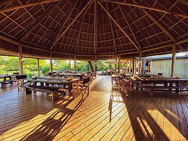 Chyulu_Wilderness_Camp_Lodge_dining_spac