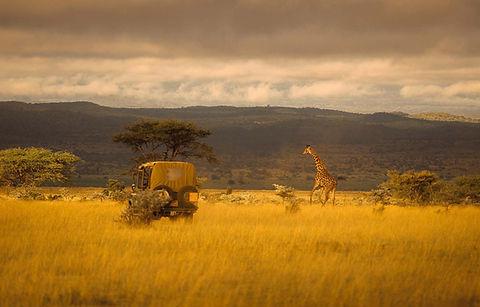 chyulu_club_safari-min (1).jpg