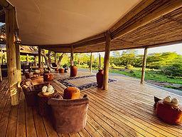 Chyulu_Wilderness_Camp_Lodge_lounge.jpg