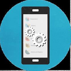 CheckHApp a app