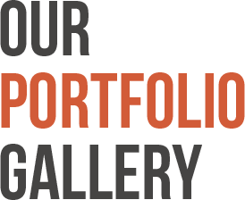 ourportfoliogallery.png