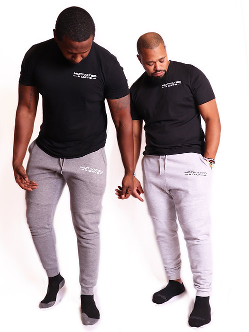 Men's Joggers