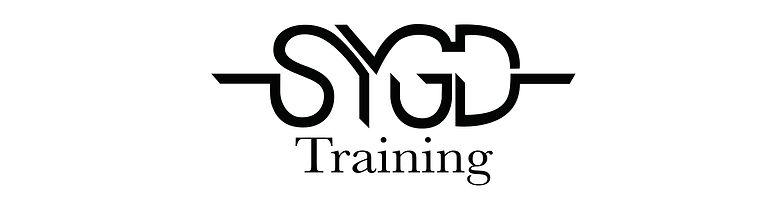 SYGD_training.jpg