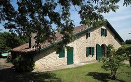 Maison Eslous