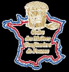 Ordre des Maîtres confituriers de France