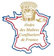 Ordre des Maitres Confituriers de France