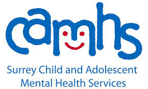 New CAMHS contract from 1 April 2016