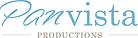 Panvista Productions logo