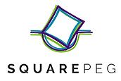 square peg logo.png