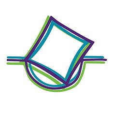 SquarePeg Logo.jpg
