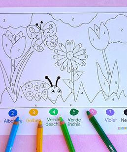 grădină de colorat.jpg