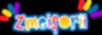 logo zmeișorii
