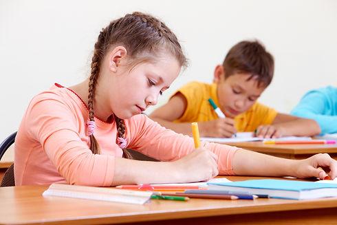 schoolchildren-working-hard.jpg
