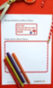scrisoare 2.jpg