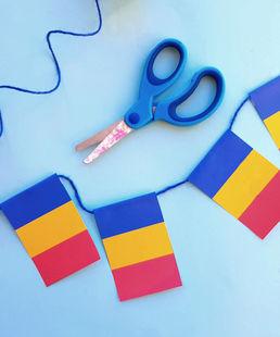 ghirlanda tricolor.jpg