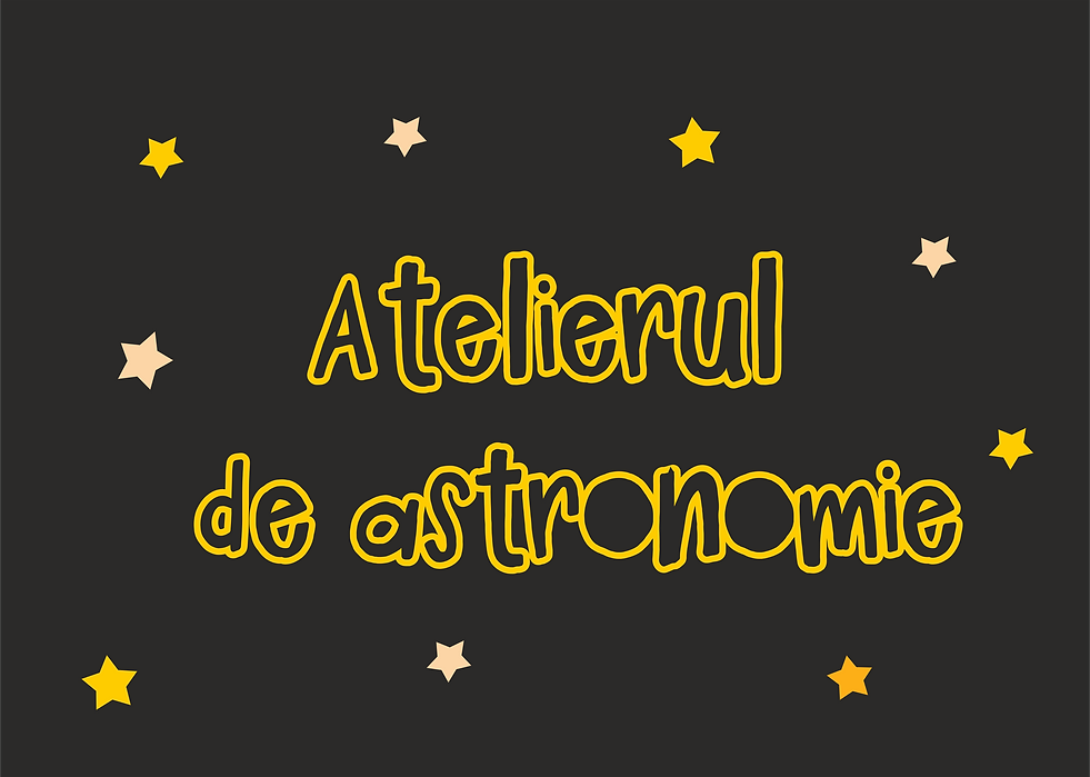 Cover atelier astronomie.png