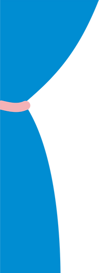 drape 1.png
