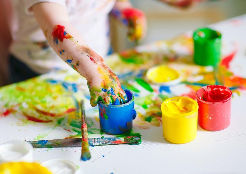 hands kids paint.jpg