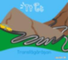 Descoperă România de la A la Z   șezătoare   ilustrație șezătoare