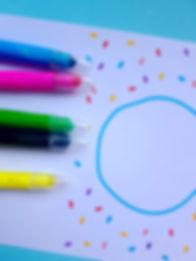 activitati gradinite-meniu copii-meniu joaca