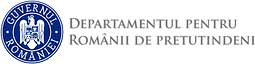 logo-DPRP-v14-1.png