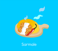 Sarmale