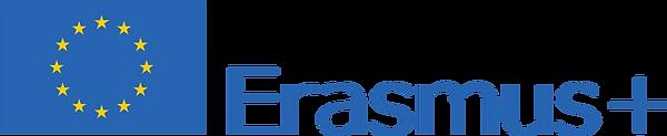 erasmus-logo-vertical.png