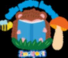 cutia pentru lectura logo.png