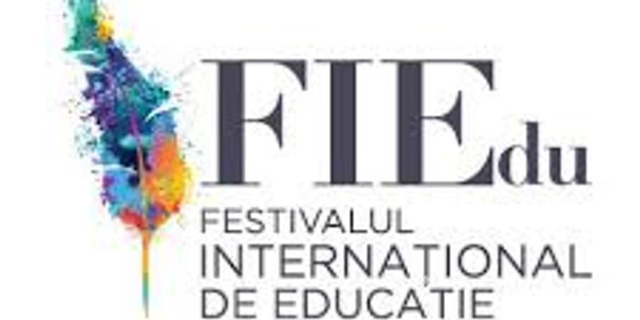 EDUSTUDIO LA FIEDU2019
